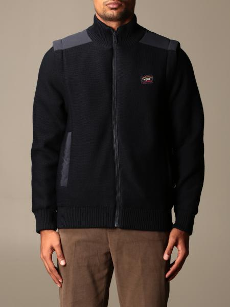 Jacket men Paul & Shark