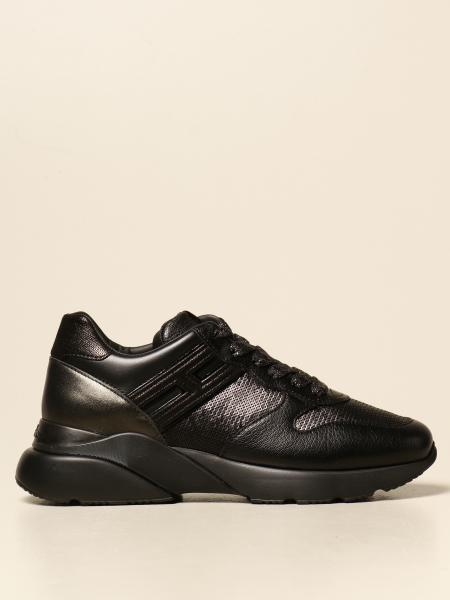 Hogan: Schuhe damen Hogan