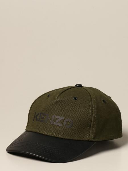 Sombrero mujer Kenzo