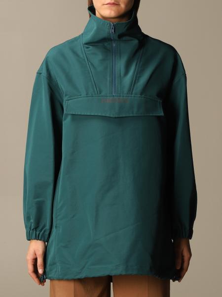 Kenzo: Kenzo sports jacket with logo