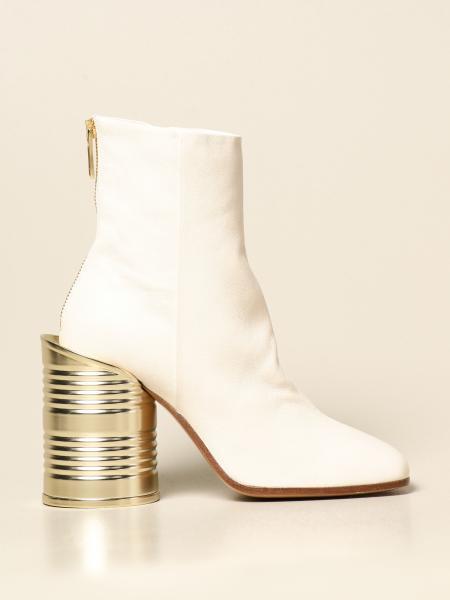 Schuhe damen Mm6 Maison Margiela