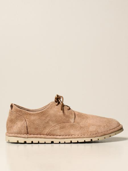 Shoes men Marsell