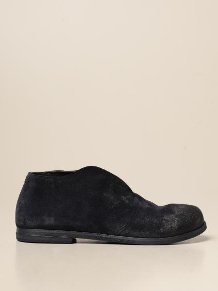 Chaussures femme Marsell