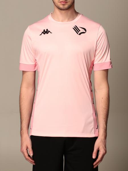T-shirt herren Palermo