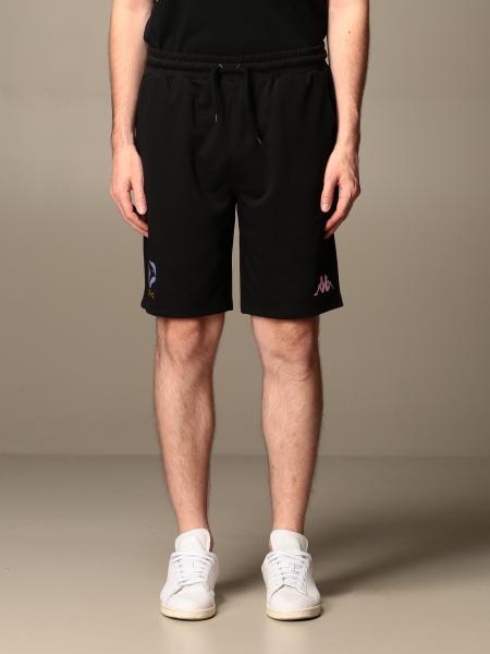 Shorts herren Palermo