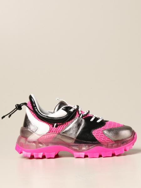 Shoes women GaËlle Paris