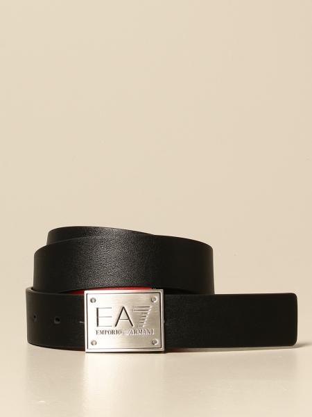Belt men Ea7