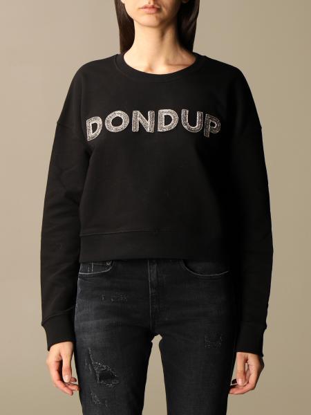 Sweatshirt women Dondup
