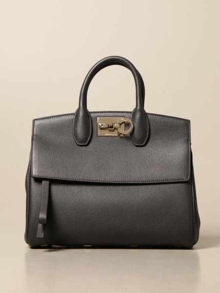 Handtasche damen Salvatore Ferragamo