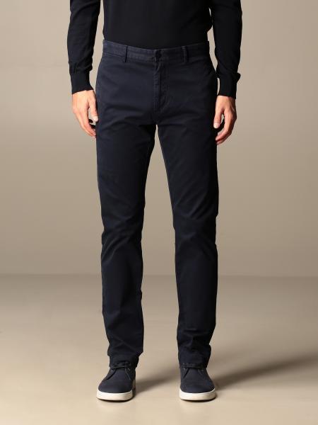 Hugo Boss homme: Pantalon homme Hugo