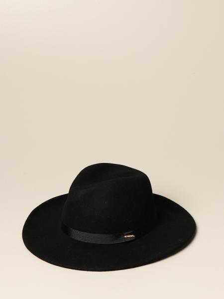 Sombrero mujer Twin Set