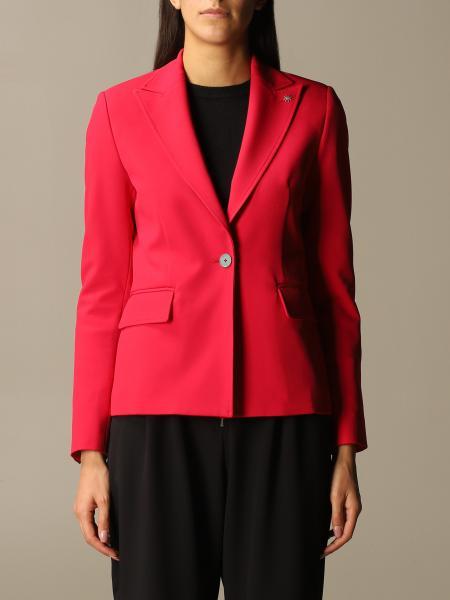 Jacket women Manuel Ritz