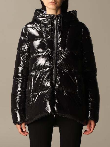 Куртка Женское Pinko
