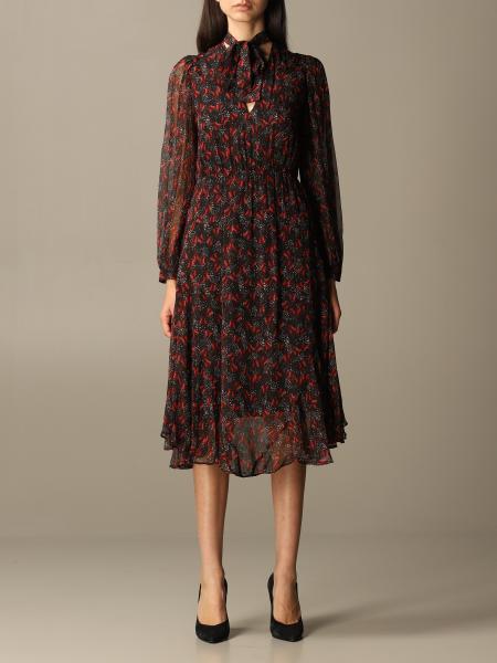 Kleid damen Pinko