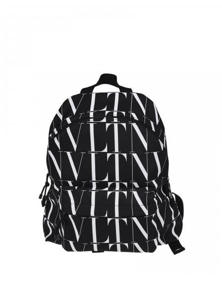 Backpack men Valentino Garavani