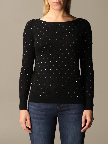 Sweatshirt damen Liu Jo