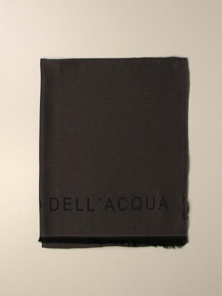 Шарф Мужское Alessandro Dell'acqua