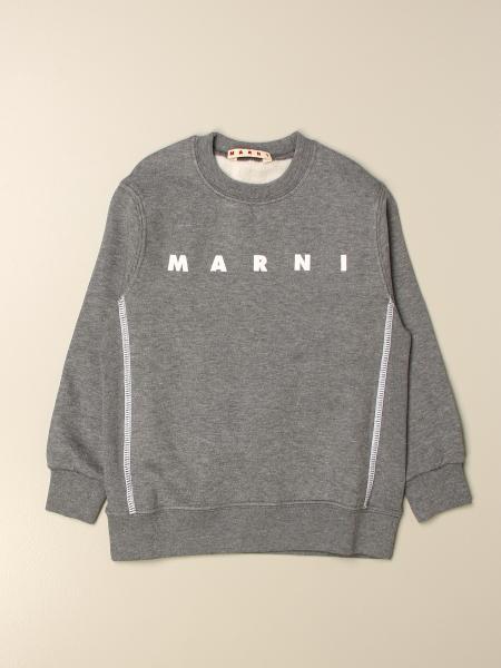 Marni: Pullover kinder Marni