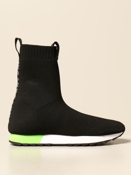 Schuhe kinder Dkny
