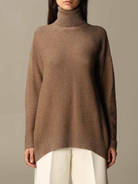 Pullover damen Fabiana Filippi