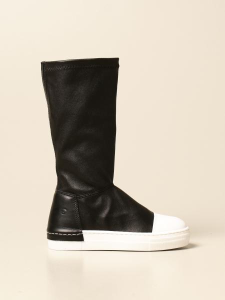 鞋履 儿童 Cinzia Araia