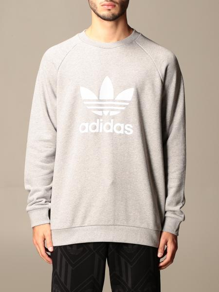 Толстовка Мужское Adidas Originals