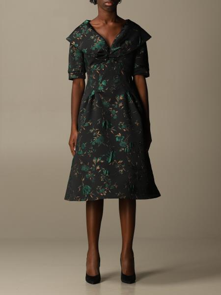 Dress women Antonio Marras