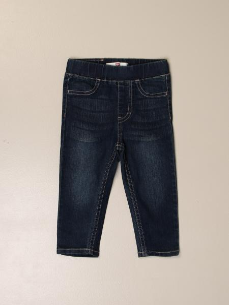 Clothing set kids Levi's