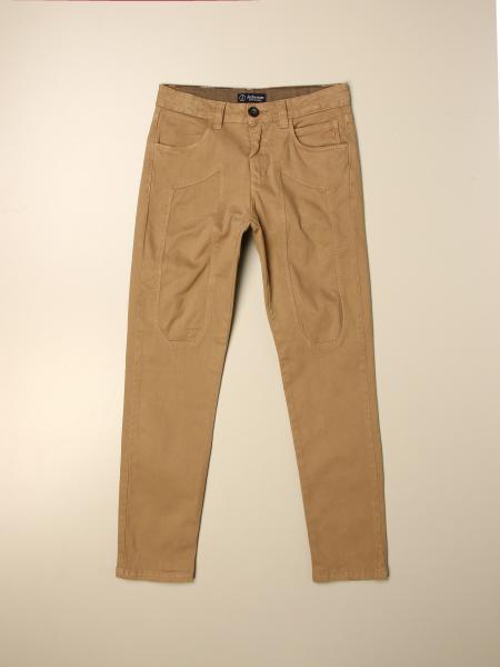 Jeckerson: Pantalón niños Jeckerson