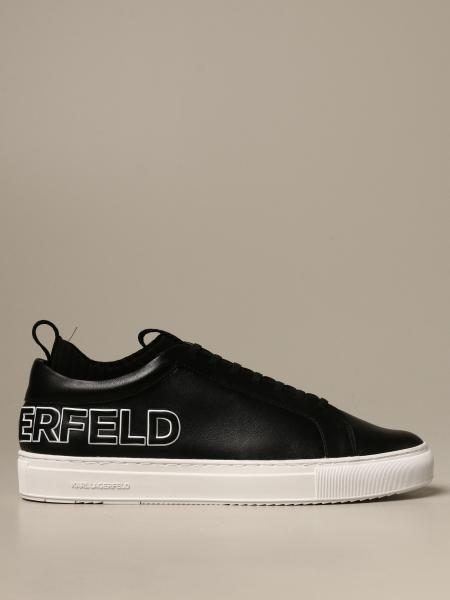 Zapatillas hombre Karl Lagerfeld