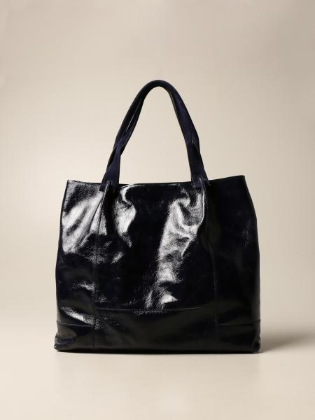 Shoulder bag women Carditosale