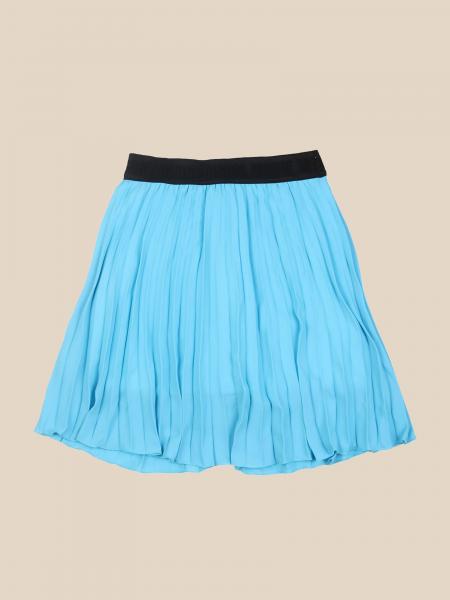 Skirt kids Msgm Kids