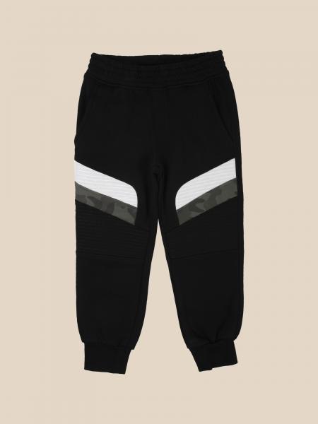 Neil Barrett: Pantalone bambino Neil Barrett