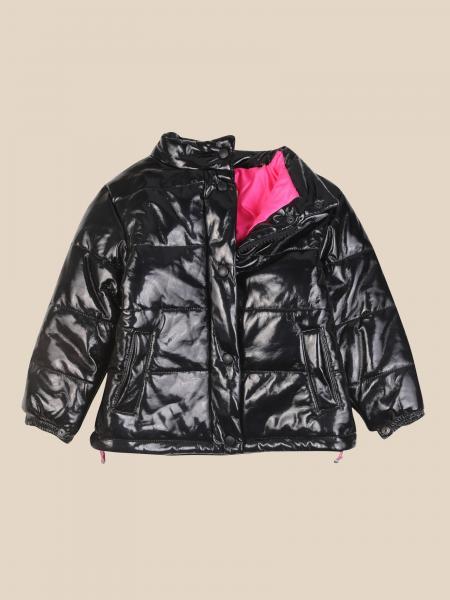 Куртка Детское Alberta Ferretti Junior