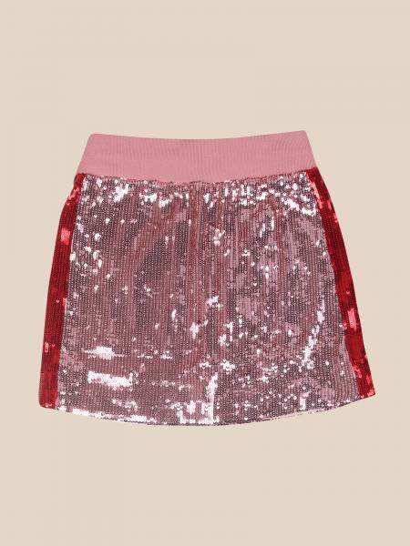 Skirt kids Alberta Ferretti Junior