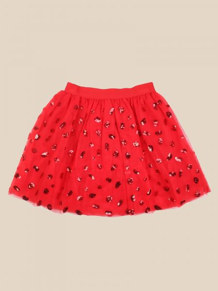 Gonna bambino Alberta Ferretti Junior