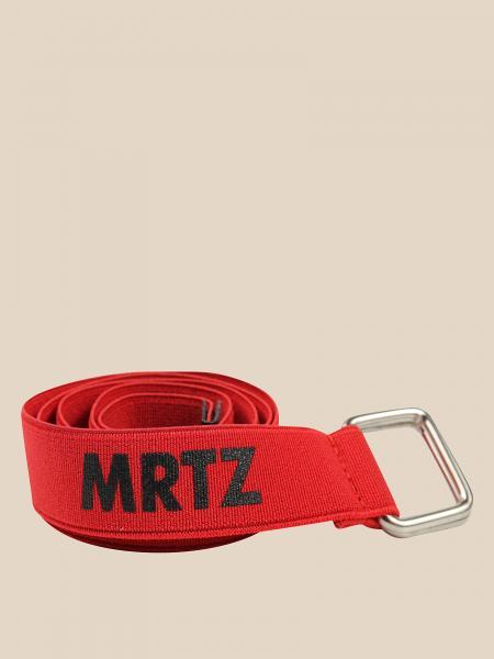 皮带 儿童 Manuel Ritz