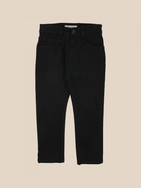 Pants kids Manuel Ritz