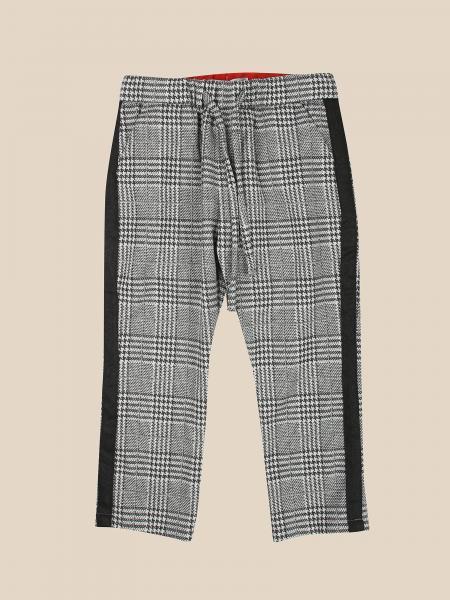Manuel Ritz: 裤子 儿童 Manuel Ritz
