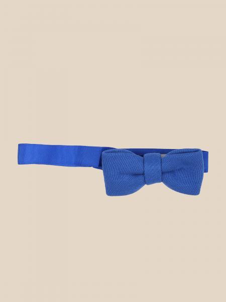 Corbata niños Manuel Ritz