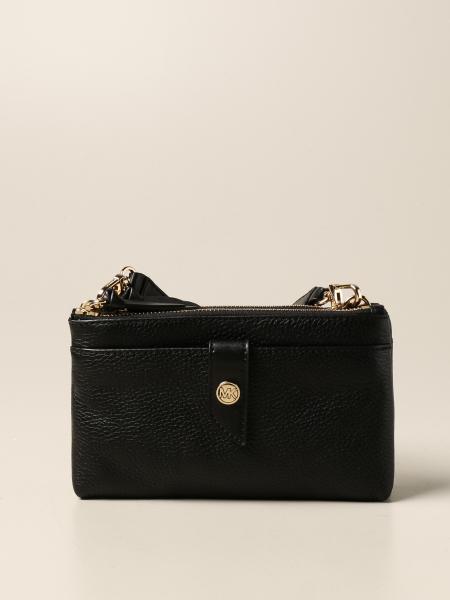 Mini sac à main femme Michael Michael Kors
