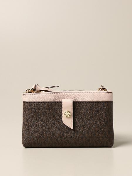 Mini bolso mujer Michael Michael Kors