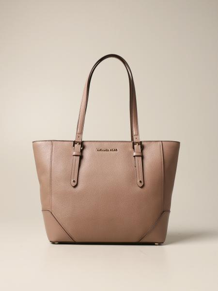 Michael Michael Kors bag in textured leather