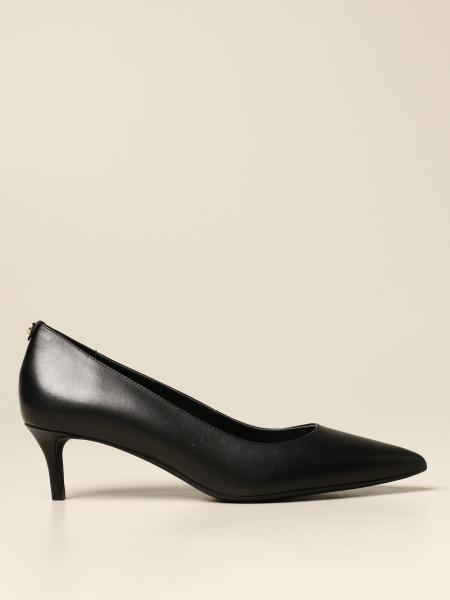 Zapatos de salón mujer Michael Michael Kors