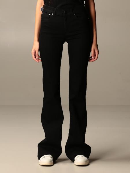 Jeans damen Jacob Cohen