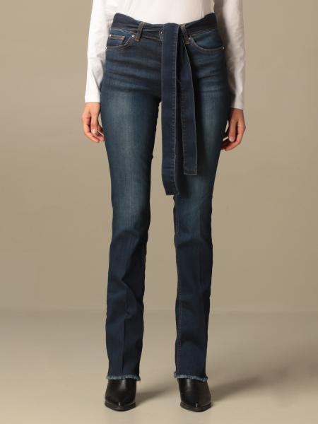 Jeans damen Liu Jo