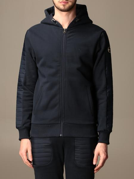 Colmar men: Sweatshirt men Colmar