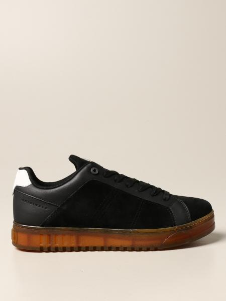 Zapatillas hombre Colmar