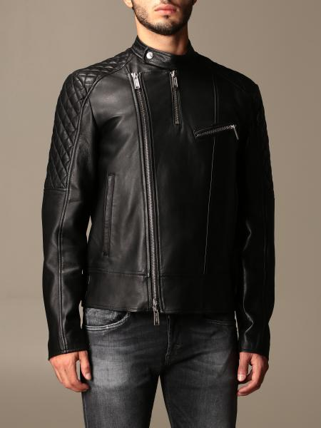 Jacket men Dsquared2
