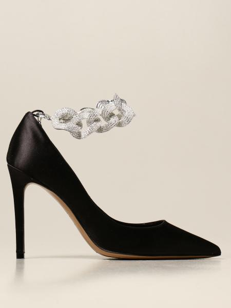 Туфли на каблуке Женское Alexandre Vauthier